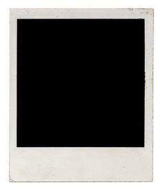 Marco Polaroid, Polaroid Frame Png, Polaroid Picture Frame, Polaroid Template, Polaroid Pictures, Polaroids, Film Texture, Picture Templates, Instagram Frame Template