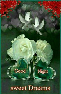 Good night sister and all, sweet dreams 🌜😴🌛⏰☕ Good Night For Him, Good Night Sister, Good Night Friends, Good Night Gif, Good Night Messages, Good Night Quotes, Night Qoutes, Evening Quotes, Sweet Night