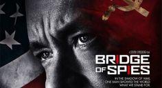 Surrender 105: Bridge of Spies | Going Beyond