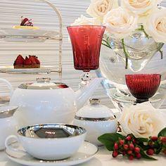 White Almonds, the Ultimate Luxury Wedding Gift Registry Service Luxury Wedding Gifts, White Almonds, Wedding Gift Registry, Punch Bowls, Beautiful Things, Cheese, Fish, Luxury Wedding Presents, Wedding Registry List