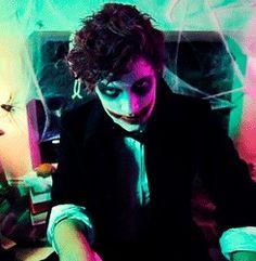 KickthePj wiggles the clown