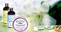 Helal Ürünlerde Spumy Farkını Sizlerde Yaşayın Detaylar:http://bit.ly/1OkVDoM #Spumy #SpumyKimdir