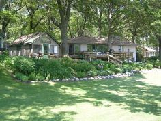 1000 Images About Michigan Vacation Rentals On Pinterest