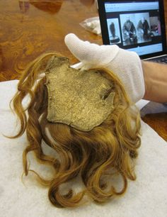 William Thompson's scalp, scalped in 1867 by Cheyenne in Nebraska. Native American History, Native American Indians, Cheyenne Tribe, Indiana, Battle Of Little Bighorn, Creepy History, Cowboys And Indians, American Frontier, Jesus Pictures