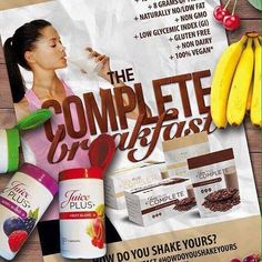 Complete breakfast or complete meal replacement.🍇🍒🍓🍫 Progression👽  #healthy❤️ #fitness #healthylifestyle #gym #gymbunnies #motivation #cables #diet #fitforlife #improvehealth #improvefitness #improvefitnesslevels #weights #crossfit #crossfitguys #crossfitgirls #crossfitopen #crossfitcommunity #crossfitbrasil #crossfitchicks #crossfitweightlifting #resistancetraining #resistancefitness #giftedelement #determination