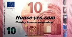Budget Holiday houses in Amsterdam for 2 persons,for 4 persons,for 6 persons,for 8 persons Italy Holidays, Amsterdam Holland, Smoke, Vacations, Facades, Centre, Houses, Italy Vacation