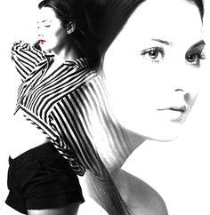 Dorothy Shi Studio  www.dorothyshi.com  212 864 5931