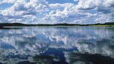 Kuvahaun tulos haulle suomen järvimaisema