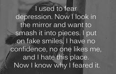 Why Am I Depressed (Depressing Quotes) 0087 1