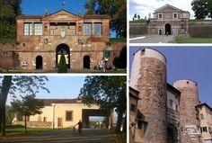 #Lucca, #Toscana, #Italia, #Italy
