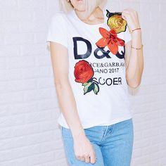fdc1e14ccc7c Лучших изображений доски «Платье под кеды»  21   Couture, Fashion ...
