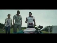 Most Awesome And Touching Zombie Video Ever