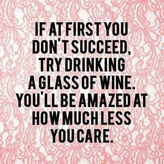 25 Funny Pictures Of The Day wine lol Witty Quotes, Me Quotes, Funny Quotes, Inspirational Quotes, Work Quotes, Funny Phrases, Funny Alcohol Quotes, Funny Weekend Quotes, Random Quotes