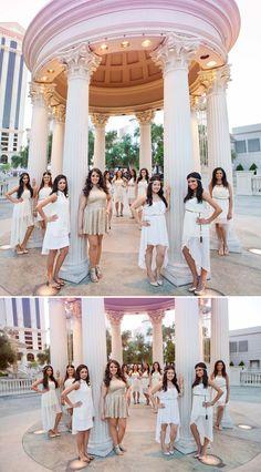 greek themed wedding | Bachelorette Party Ideas | Greek Goddess Themed ... | Wedding