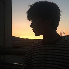 [ pinterest • rizkaarya ] Follow me for more.