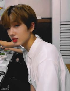 Read After day (NCT Jisung smut) from the story KPOP Boy Groups Book by Jiyeon-ssi with 544 reads. Winwin, Taeyong, Jaehyun, Wattpad, Park Jisung Nct, Andy Park, Triple J, Park Ji Sung, Queens