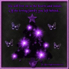 CLIFFTON WE MISS YOU SO MUCH MY SON. DOESN'T MATTER how much We TRY  WE AREN'T THE SAME FAMILY WE ARE MISSING OUR BEAUTIFUL GLEAMING  LIGHT YOU MY SON.12/9/2014