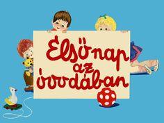 Diafilm Techno, Kindergarten, Family Guy, Baba, Classroom, Retro, Erika, Fictional Characters, Class Room