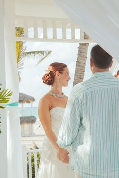 Paradisus Punta Cana Wedding Planner Theresa Calcos Barefoot Bride International Photography Ambrogetti Ameztoy Photo Studio