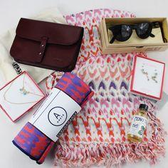 luxor-box-SE-items
