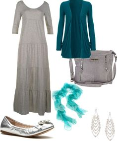 """""""going out day"""" by spf13 ❤ liked on Polyvore"""