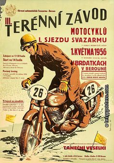 Motorcycle Posters, Poster Ads, Bobber, Bike, Scooters, Motorcycles, Racing, Graphics, Artwork