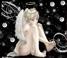 TRONO CUSTODE DELLA FAMA  La protezione di quest'angelo trono porta a discernere chiaramente il giusto dallo sbagliato ,l'utile dal superf...