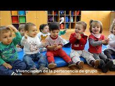 YouTube Reggio, Art Therapy, Mario, Preschool, Youtube, Nursery, Kor, Education, Videos
