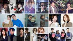 Estrenos Marzo 2018.Nuevos K-Dramas. Lo nuevo, lo que se va estrenar, toda la información de los estrenos en Corea del Sur.