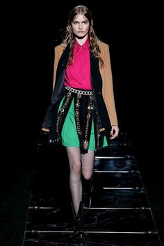 fausto-puglisi-rtw-fw15-runway-low-res-22 – Vogue