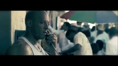 Hollywood Trailer 2015 Fast And Furious, Hollywood Trailer, Ecuador, Movie Trailers, Trailer 2015, Quito, Youtube, Movies, Fictional Characters