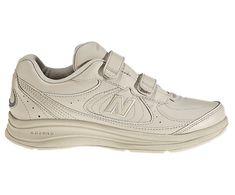 New Balance 577 Mens Walking Shoes Mens Velcro Shoes Retro Jordans 11, Nike Air Jordans, Nike Basketball Shoes, Nike Shoes, Skechers Elite, New Balance Minimus, New Balance Style