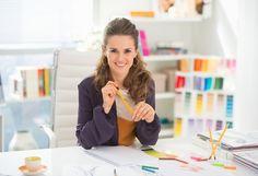 7 dicas para empreendedores - 3ª parte