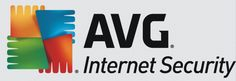 AVG Free Download - Download AVG Antivirus for PC and Android
