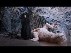 Tale of Tales Official Trailer #1 (2016) - Movies Review