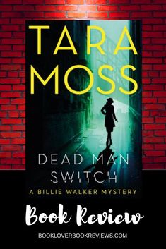 Tara Moss' Dead Man Switch/The War Widow ( Billie Walker Series) is a fast-paced, action-packed historical crime adventure with depth. Dead Man's Switch, Tara Moss, Best Fiction Books, Literary Travel, Adventure Novels, Mae West, Crime Fiction, Thriller Books, Hard Boiled