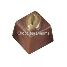 PC Chocolate Mold 1019 Chocolate Dreams, Chocolate Molds, Tissue Holders, Facial Tissue, Container