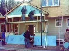 Godwin Residential Construction Brownstone Renovation. To get more information visit http://www.godwininc.com