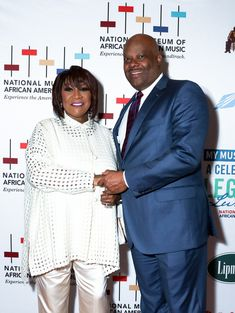 Patti LaBelle Photos Photos: Annual My Music Matters: A Celebration of Legends Lunch K Board, Music Museum, City Winery, Nashville Tennessee, National Museum, Black History, Diva, Legends, Celebration