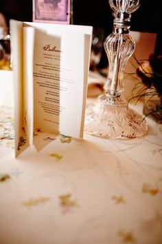 Travel Themed Wedding at Faena Hotel + Universe in Buenos Aires, Argentina. Photo Taken By: Kyle Hepp.