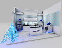 "Check out new work on my @Behance portfolio: ""SAMSUNG/Exhibition Display"" http://be.net/gallery/45518983/SAMSUNGExhibition-Display"