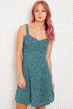 Vintage Renewal 1991 Dress at Urban Outfitters