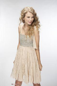 Taylor Swift Maxim Photo Shoot | Anichu90 Taylor Swift - Photoshoot #121: Bliss (2010)