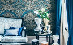 Něžně jemné dekorace | Bonami