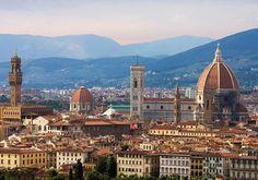 Dördüncü sırada yine bir katedral var. İtalya'nın Milano şehrinde bulunan Duomo Katedrali'nin değeri 65 milyar dolar. Dünyanın en büyük dördüncü katedrali olan Duomo'yu inşa etmek neredeyse 600 yıl sürmüş.