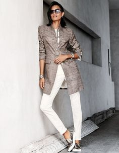 Blazers   Madeleine Fashion