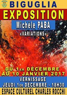 exposition-de-michele-paba-calloni