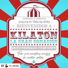 Maluma @maluma: #Repost @m_londo with @repostapp   KILATÓN! Este domingo estaremos desde l