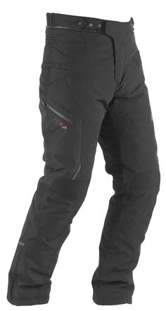Furygan Cold Master Trousers 1 34h3un8agdvzeug Mens Tactical Pants, Tactical Clothing, Biker Wear, Motorcycle Pants, Cool Outfits, Casual Outfits, Combat Pants, Mode Shoes, Hiking Shirts