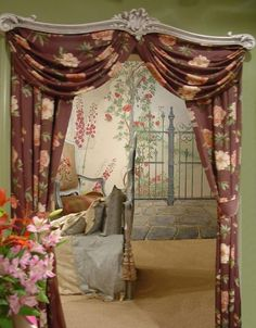 Country Curtains Lee Ma Marlton Soccer